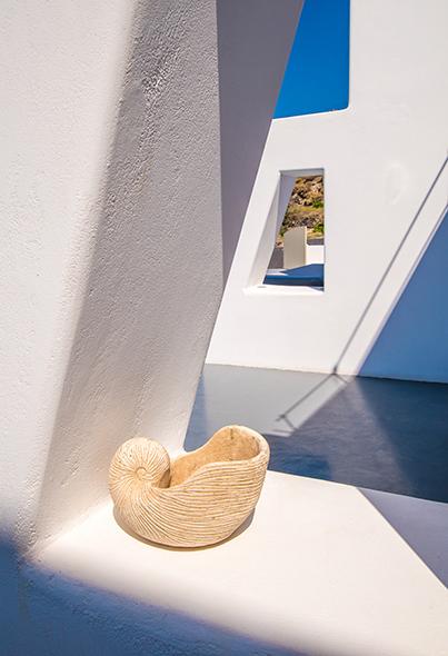 LKMK Architects-Cape 9 Luxury Villas & Suites