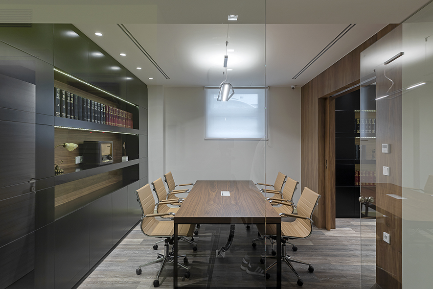 LKMK Architects-Law firm in Athens