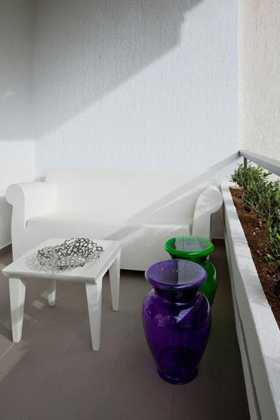 LKMK Architects-Διαμέρισμα στα Βριλήσσια (Εσωτερική διακόσμηση)